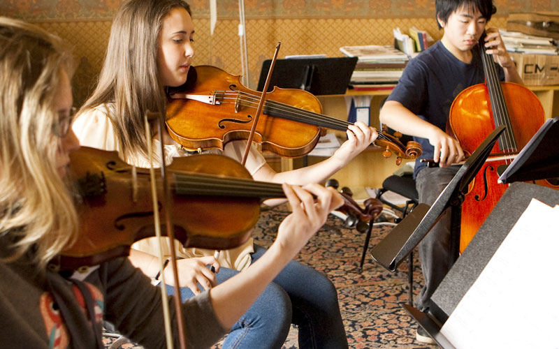 Festival-del-Lago-5-chamber-music-coachings