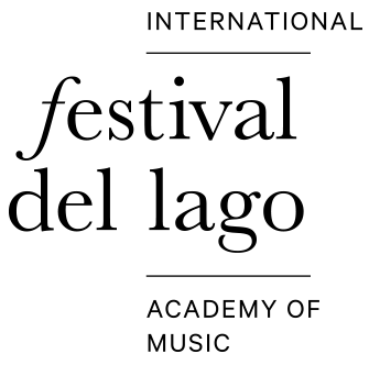 logo-festival-de-lago-negro
